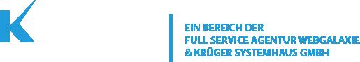 Krüger Unternehmensberatung Leipzig