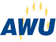 AWU-Management-Innovation-GmbH