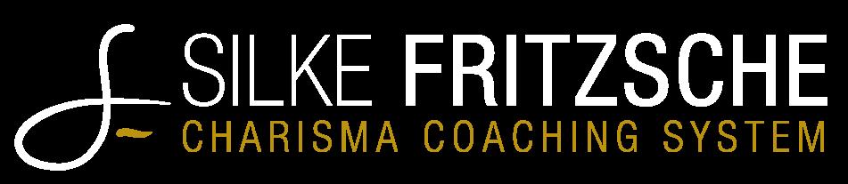 Silke Fritzsche Coaching