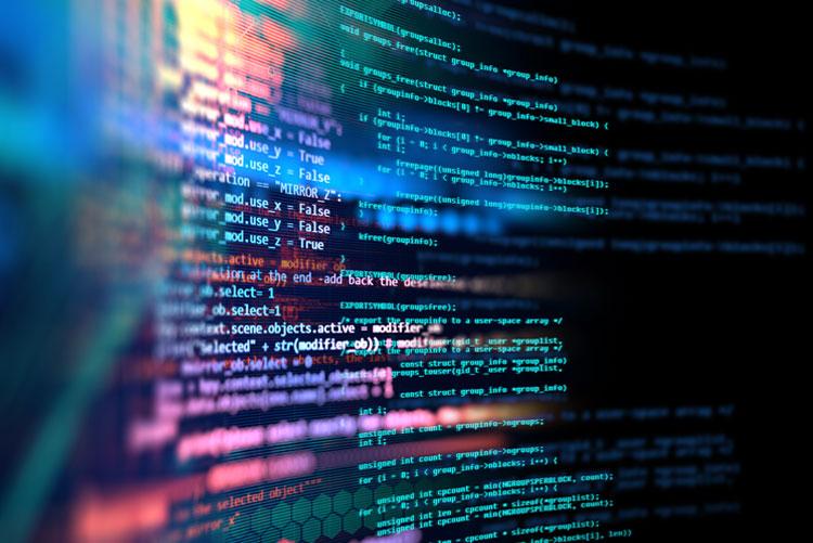 Guter Code vs. schlechter Code